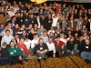 rav_group_2008-11-15_sl_wor.jpg