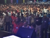 2010-11_congress_0450_w