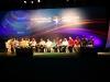2010-11_congress_3618_w