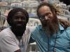 2010-11-09-11_congress_4796