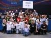 2010-11-09-11_congress_6724