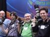 2010-11-09-11_congress_6895