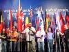 2010-11-09-11_congress_7358