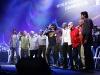 2010-11-09-11_congress_7477