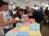 2010-11-09-11_congress_7792