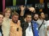 2010-11-09-11_congress_9464