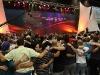 2010-11-09-11_congress_9482