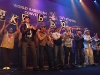 2010-11-09-11_congress_9554