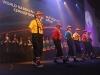 2010-11-09-11_congress_9621