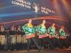 2010-11-09-11_congress_9682