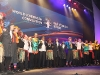 2010-11-09-11_congress_9689