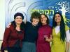 2008-11-24_prezentatzia-tv-66_2249_w.jpg