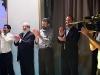 laitman_2008-11-24_prezentatzia-tv-66_2153_w.jpg