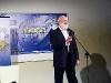 laitman_2008-11-24_prezentatzia-tv-66_2164_w.jpg