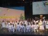 2009-08-20_detsky-congress_0119