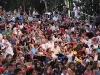 2009-08-20_detsky-congress_0224