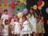 2009-08-20_detsky-congress_2307