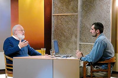 laitman_2009-03-18_sprosi-kabbalista_w